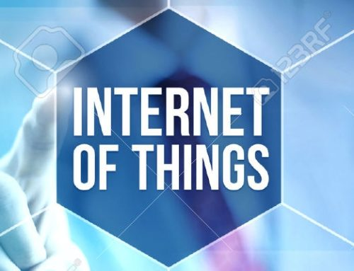 BT e Hitachi portano l'IoT in aziende e industrie