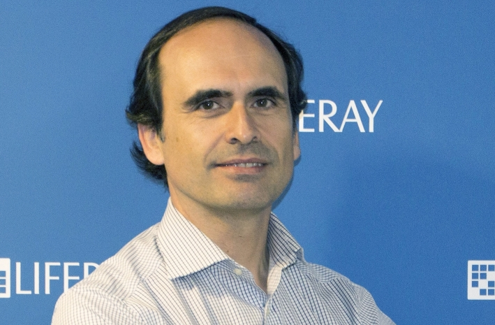 andrea-diazzi di Liferay