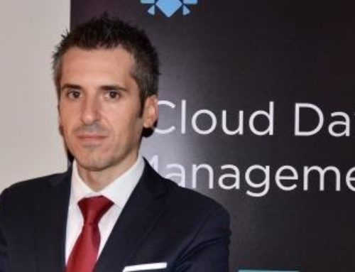 Rubrik rende più efficace il Data Management nel Cloud