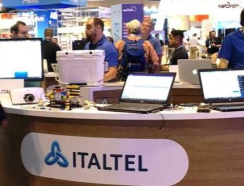 Italtel ha presentato al Cisco Live l'Intuitive Networking