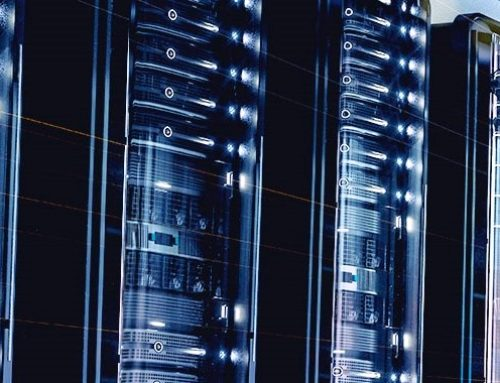 "Data Center ""a la carte"" facilitano la digital transformation"