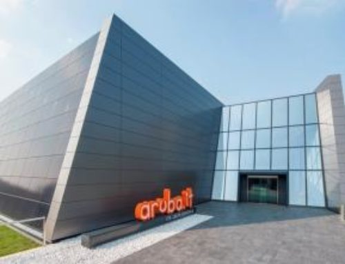 Aruba attiva un POP nel MIX di Milano accessibile dal Global Cloud Data Center