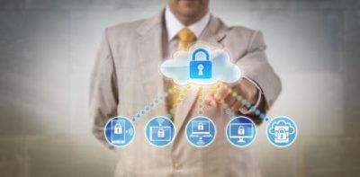 Endpoint in sicurezza con CyberArk