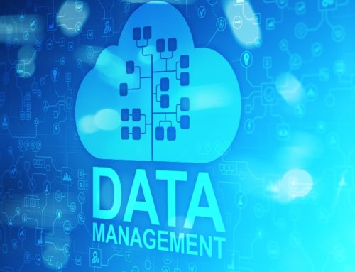 Data management efficiente con Veritas e Pure Storage