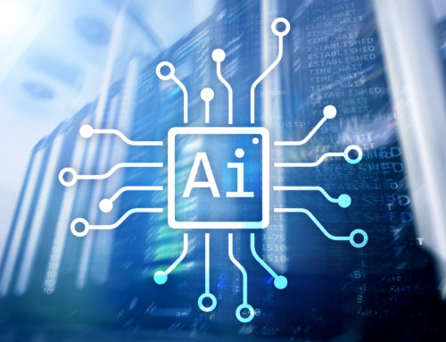 L'Artificial Intelligence al demo center di Tech Data