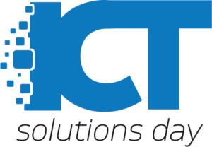 ICT Solutions Day