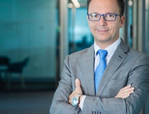 Cerved Group acquisisce la maggioranza di MBS Consulting
