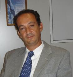 Nino Marsanasco - CEO di Wellcomm Engineering