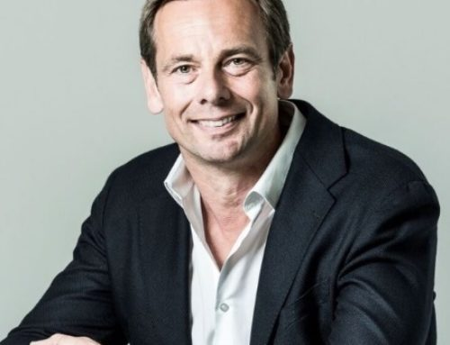 ServiceNow nomina Sebastian Fitzjohn responsabile Alliances & Channel EMEA