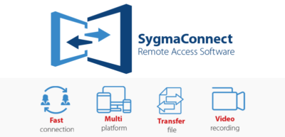 coretech sygma connect