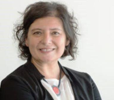 Paola Carnevale, Channel Manager di IPKom