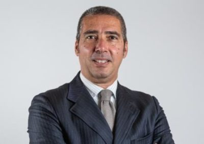 Paolo Aversa, Managing Director di Ally Consulting