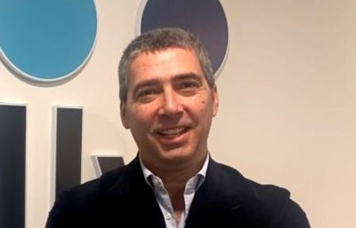 Ally Consulting - Paolo Aversa