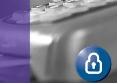 BT Cyber security services