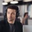 Jabra - Evolve2 Lifestyle