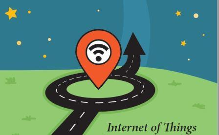 L'Internet of things cresce