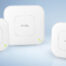 Access Point Zyxel WiFi 6