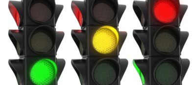 http://www.dreamstime.com/royalty-free-stock-image-traffic-lights-image19450496