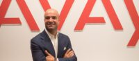 Avaya Cloud Office