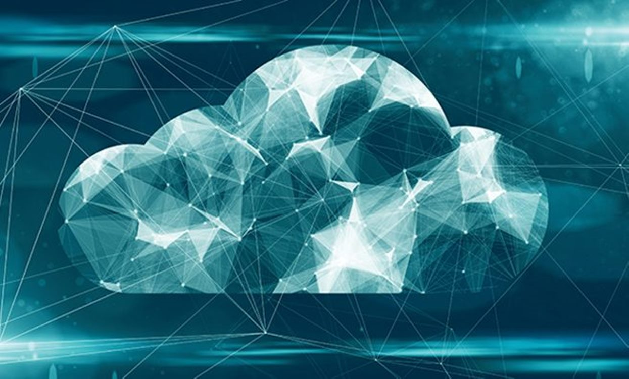 OVHcloud collabora con IBM e Atempo per il cloud storage